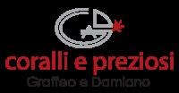 logowebcoralli2